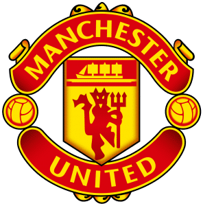 Manchester United & The Client Factory, Digital Marketing Agency, Devon
