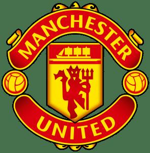 Manchester United & The Client Factory, Digital Marketing Agency, Devon