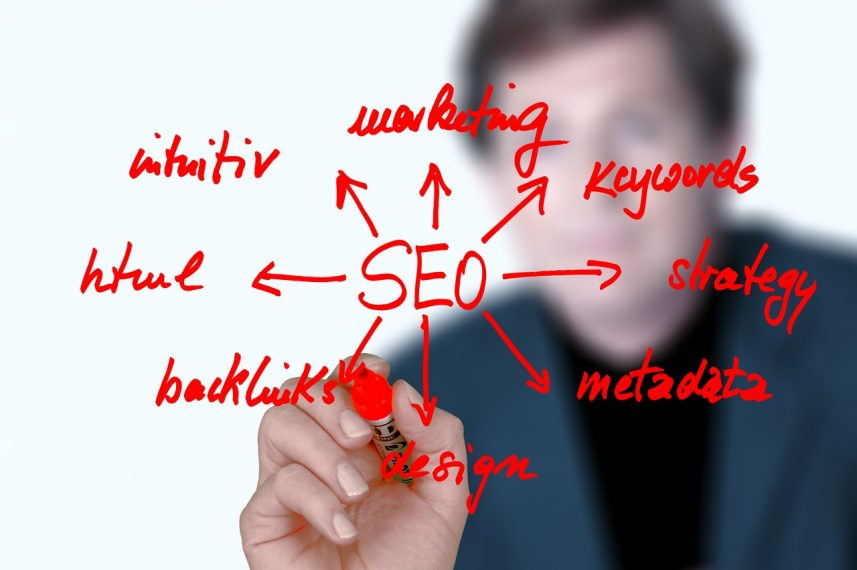 the client factory seo agency devon - what is search engine optimisation - seo?