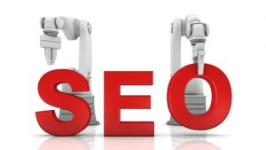 the client factory seo agency devon